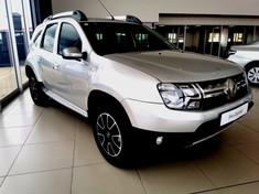 2018 Renault Duster 1.5 dCI Dynamique 4X4 Mpumalanga