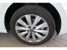 2021 Volkswagen Polo 1.0 TSI Highline DSG 85kW Northern Cape Kimberley_3