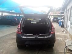 2012 Renault Sandero 1.6 Dynamique North West Province Rustenburg_3