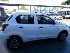 2020 Datsun Go 1.2 Mid Western Cape Cape Town_1