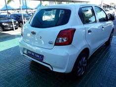 2020 Datsun Go 1.2 Mid Western Cape Cape Town_2