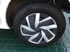 2020 Datsun Go 1.2 Mid Western Cape Cape Town_4