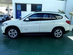 2016 BMW X1 sDRIVE18i Auto Western Cape Cape Town_3