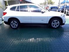 2016 BMW X1 sDRIVE18i Auto Western Cape Cape Town_4