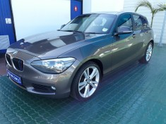 2014 BMW 1 Series 116i 5dr At f20  Western Cape Cape Town_2