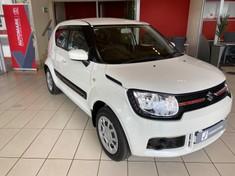 2019 Suzuki Ignis SUZUKI IGNIS 1.2GL  Gauteng