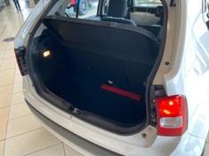 2019 Suzuki Ignis SUZUKI IGNIS 1.2GL  Gauteng Centurion_3