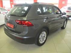 2020 Volkswagen Tiguan 1.4 TSI Trendline DSG 110KW Kwazulu Natal Pietermaritzburg_3
