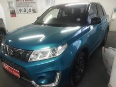 2019 Suzuki Vitara 1.6 GL Auto Western Cape Bellville_1