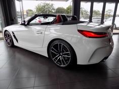 2019 BMW Z4 sDRIVE20i M Sport Auto Gauteng Sandton_2