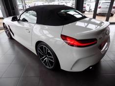 2019 BMW Z4 sDRIVE20i M Sport Auto Gauteng Sandton_4