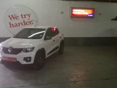 2020 Renault Kwid 1.0 Dynamique 5-Door Western Cape Bellville_1