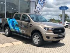 2021 Ford Ranger 2.2TDCi XL Double Cab Bakkie Mpumalanga