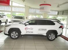2021 Toyota Rav 4 2.0 GX Kwazulu Natal Vryheid_3