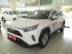 2021 Toyota RAV4 2.0 GX Kwazulu Natal Vryheid_2