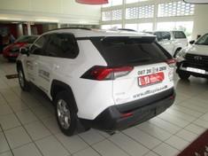 2021 Toyota RAV4 2.0 GX Kwazulu Natal Vryheid_3
