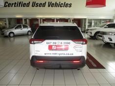 2021 Toyota RAV4 2.0 GX Kwazulu Natal Vryheid_4