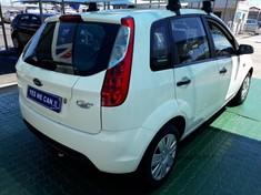 2012 Ford Figo 1.4 Ambiente  Western Cape Cape Town_3