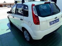 2012 Ford Figo 1.4 Ambiente  Western Cape Cape Town_4