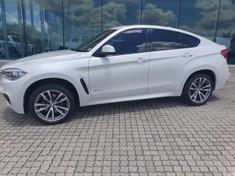 2016 BMW X6 xDRIVE40d M Sport Mpumalanga Nelspruit_1