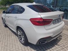 2016 BMW X6 xDRIVE40d M Sport Mpumalanga Nelspruit_2