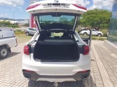 2016 BMW X6 xDRIVE40d M Sport Mpumalanga Nelspruit_4