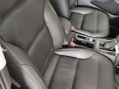 2020 Volkswagen Golf VII 1.0 TSI Comfortline Northern Cape Kuruman_1
