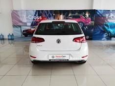 2020 Volkswagen Golf VII 1.0 TSI Comfortline Northern Cape Kuruman_2