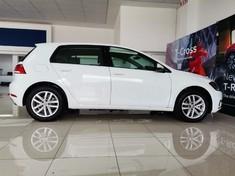 2020 Volkswagen Golf VII 1.0 TSI Comfortline Northern Cape Kuruman_3