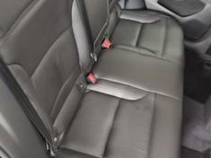 2020 Volkswagen Golf VII 1.0 TSI Comfortline Northern Cape Kuruman_4