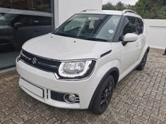 2020 Suzuki Ignis 1.2 GLX Auto Gauteng