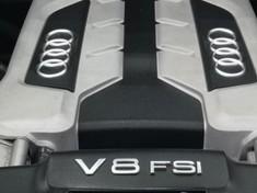 2008 Audi R8 4.2 Fsi Quattro At  Gauteng Boksburg_4