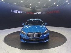 2020 BMW 1 Series 118i M Sport Auto F40 Gauteng Boksburg_1