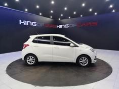 2016 Hyundai Grand i10 1.25 Motion Gauteng Boksburg_2
