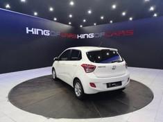 2016 Hyundai Grand i10 1.25 Motion Gauteng Boksburg_3