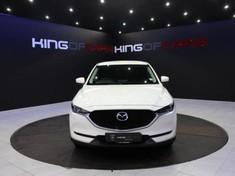 2018 Mazda CX-5 2.0 Active Auto Gauteng Boksburg_1