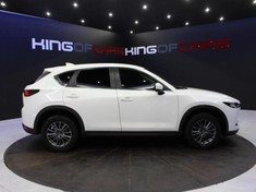 2018 Mazda CX-5 2.0 Active Auto Gauteng Boksburg_2