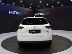 2018 Mazda CX-5 2.0 Active Auto Gauteng Boksburg_4