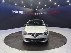 2013 Renault Clio IV 900 T Dynamique 5-Door 66KW Gauteng Boksburg_1
