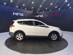2013 Toyota Rav 4 2.0 GX Auto Gauteng Boksburg_2