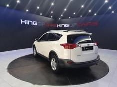 2013 Toyota Rav 4 2.0 GX Auto Gauteng Boksburg_3