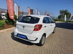2019 Ford Figo 1.5Ti VCT Ambiente 5-Door Gauteng Johannesburg_1
