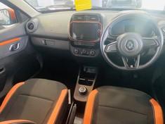 2021 Renault Kwid 1.0 Dynamique 5-Door AMT North West Province Rustenburg_4