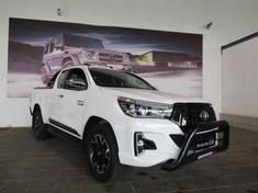 2020 Toyota Hilux 2.8 GD-6 RB Raider Auto P/U E/CAB Gauteng