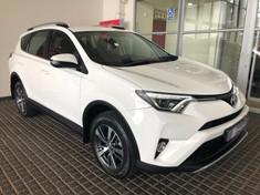2016 Toyota Rav 4 2.0 GX Auto Gauteng Rosettenville_0