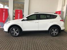 2016 Toyota Rav 4 2.0 GX Auto Gauteng Rosettenville_3