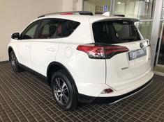 2016 Toyota Rav 4 2.0 GX Auto Gauteng Rosettenville_4