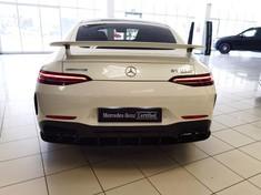 2020 Mercedes-Benz AMG GT GT63 S Western Cape Cape Town_3