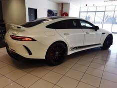2020 Mercedes-Benz AMG GT GT63 S Western Cape Cape Town_4