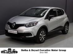 2019 Renault Captur 900T Blaze 5-Door (66kW) Gauteng